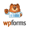 wp-form alternative